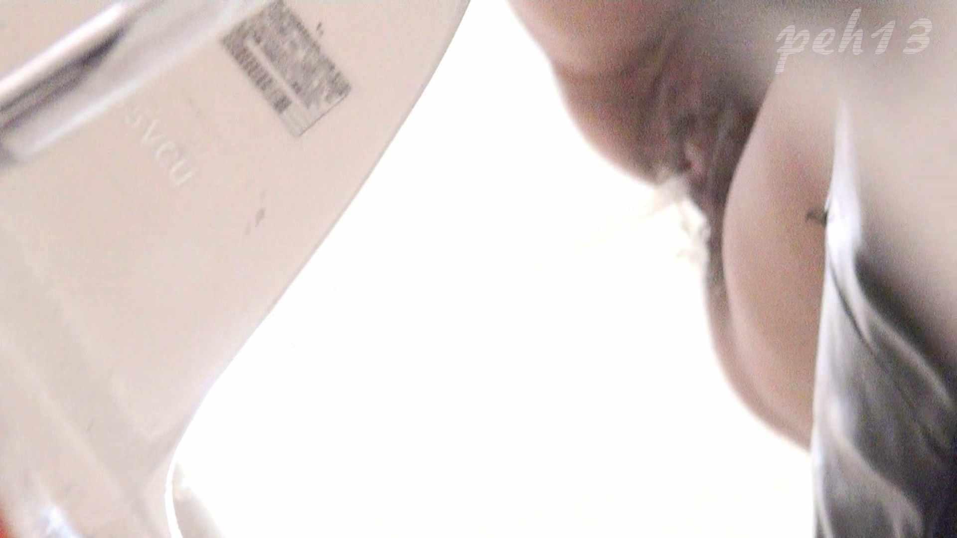アダルトエロ動画|※100個限定販売 至高下半身盗撮 プレミアム Vol.13 ハイビジョン|怪盗ジョーカー