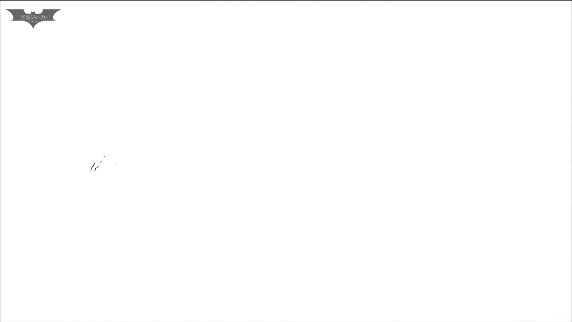 アダルトエロ動画|マンコ丸見え!第三体育館潜入撮File004【2015・18位】|怪盗ジョーカー