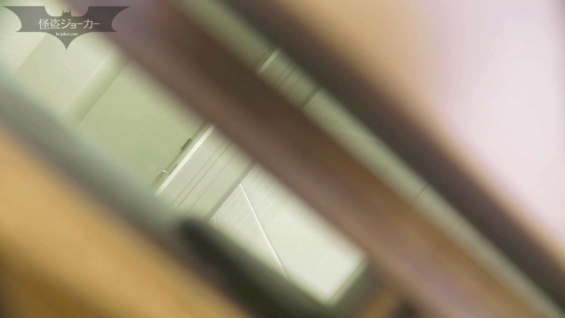 アダルトエロ動画|お銀さん vol.60 ヤバイ扉叩かれ絶対絶命、散るか?お銀|怪盗ジョーカー
