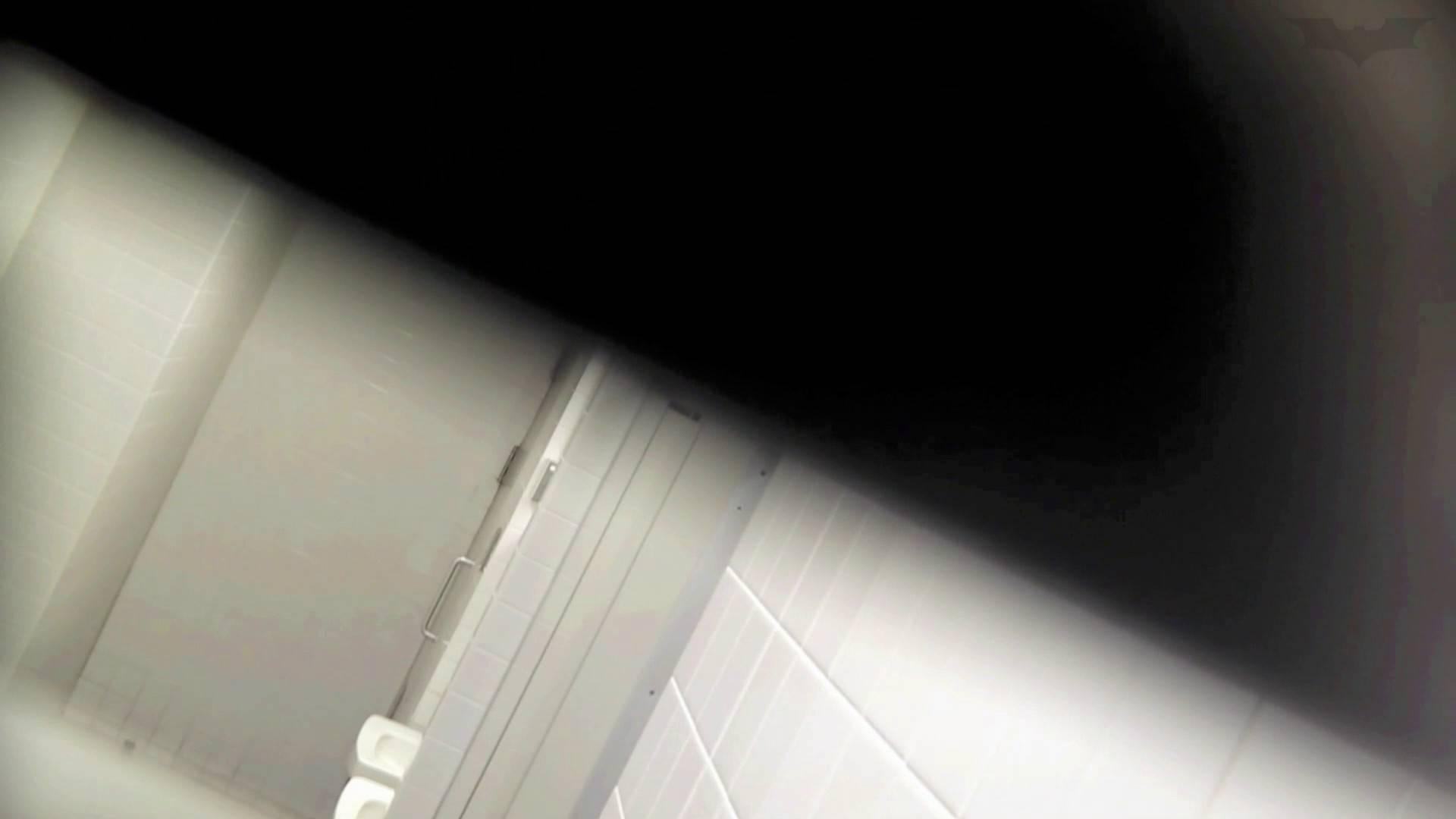 アダルトエロ動画|お銀 vol.71 レベルアップ!!|怪盗ジョーカー