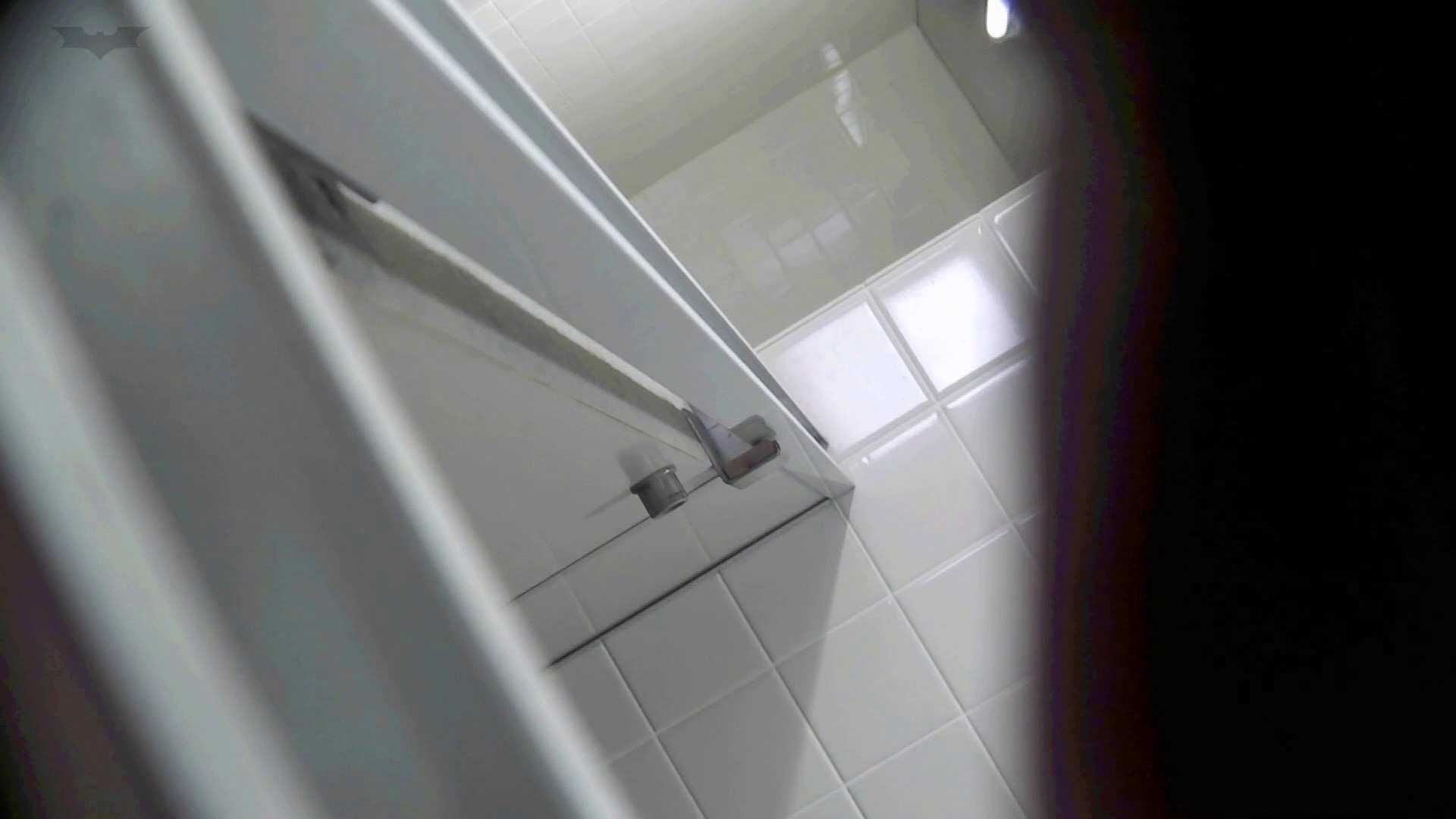 アダルトエロ動画|お銀 vol.76 これぞ和尻!!どアップ!!|怪盗ジョーカー