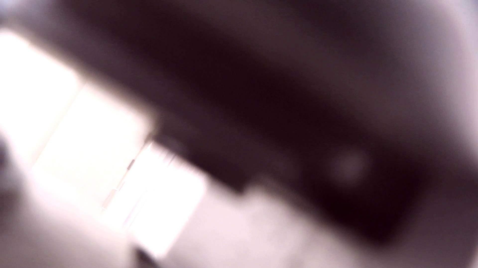 アダルトエロ動画|お銀さんの「洗面所突入レポート!!」Nol.16|怪盗ジョーカー
