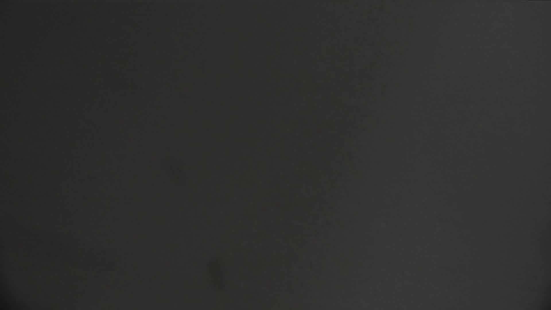 アダルトエロ動画 お銀さんの「洗面所突入レポート!!」 vol.26 あひるさん 怪盗ジョーカー
