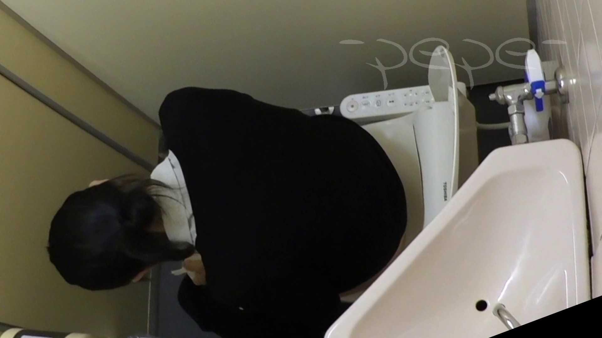 アダルトエロ動画|至高洗面所盗撮 19 至高の院内空爆!!ナースは矯正下着がデフォ?|怪盗ジョーカー