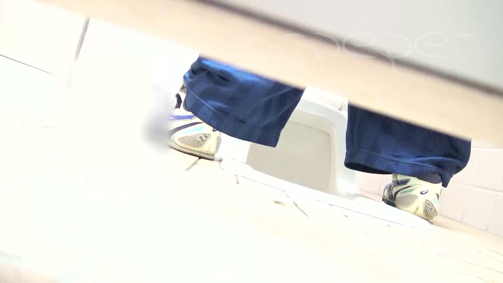 アダルトエロ動画|▲期間限定D▲至高洗面所盗撮 24 至高下方撮りちょいと2カメ!!02|怪盗ジョーカー