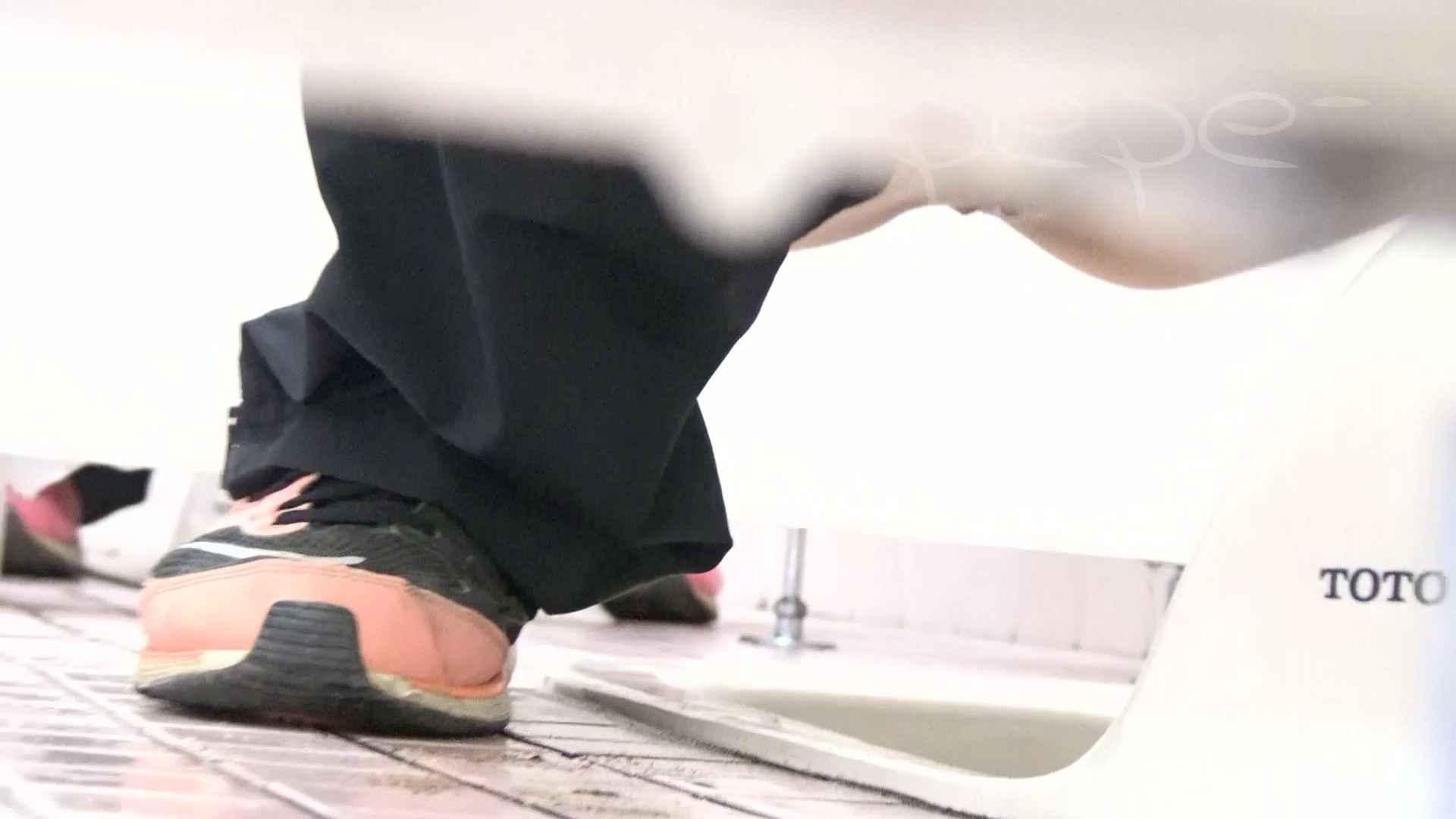 アダルトエロ動画|▲期間限定D▲至高洗面所盗撮 25 至高の下方撮り!!若さ溢れる体育館編2!!|怪盗ジョーカー