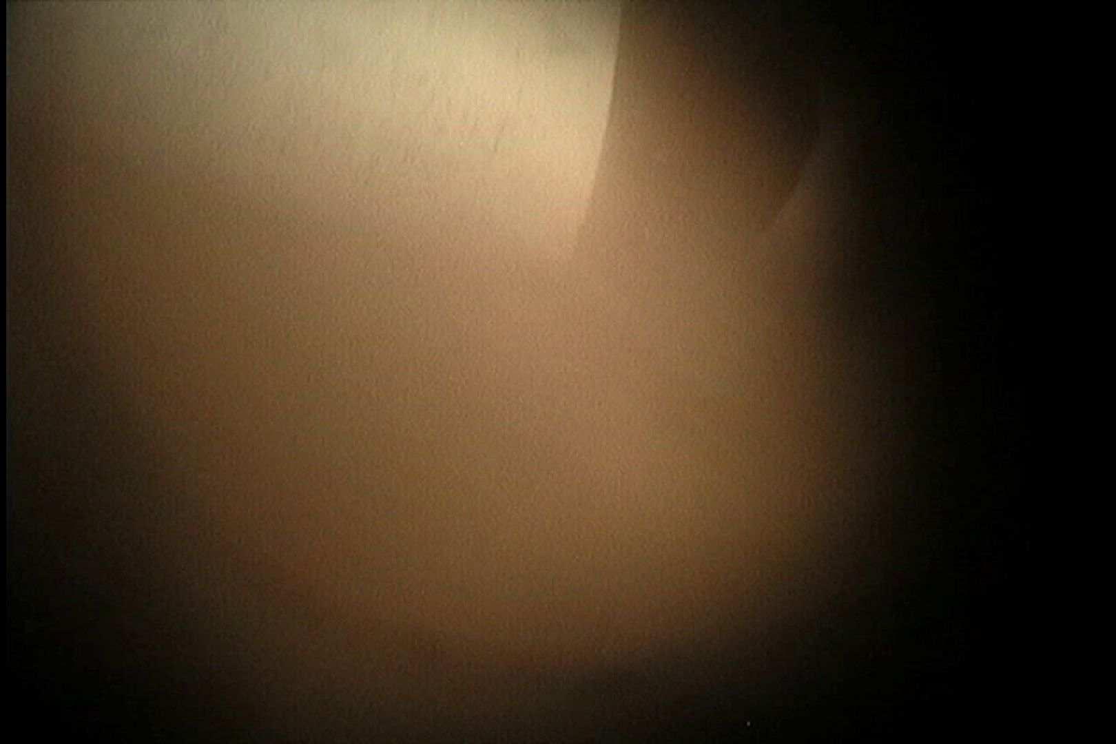 アダルトエロ動画|No.87 美乳お女市さんの乳首を接写!|怪盗ジョーカー