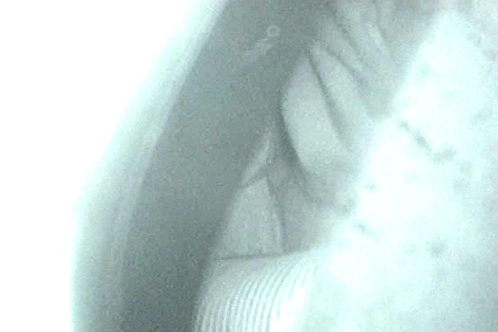 アダルトエロ動画 「充血監督」さんの深夜の運動会!! vol.001 怪盗ジョーカー