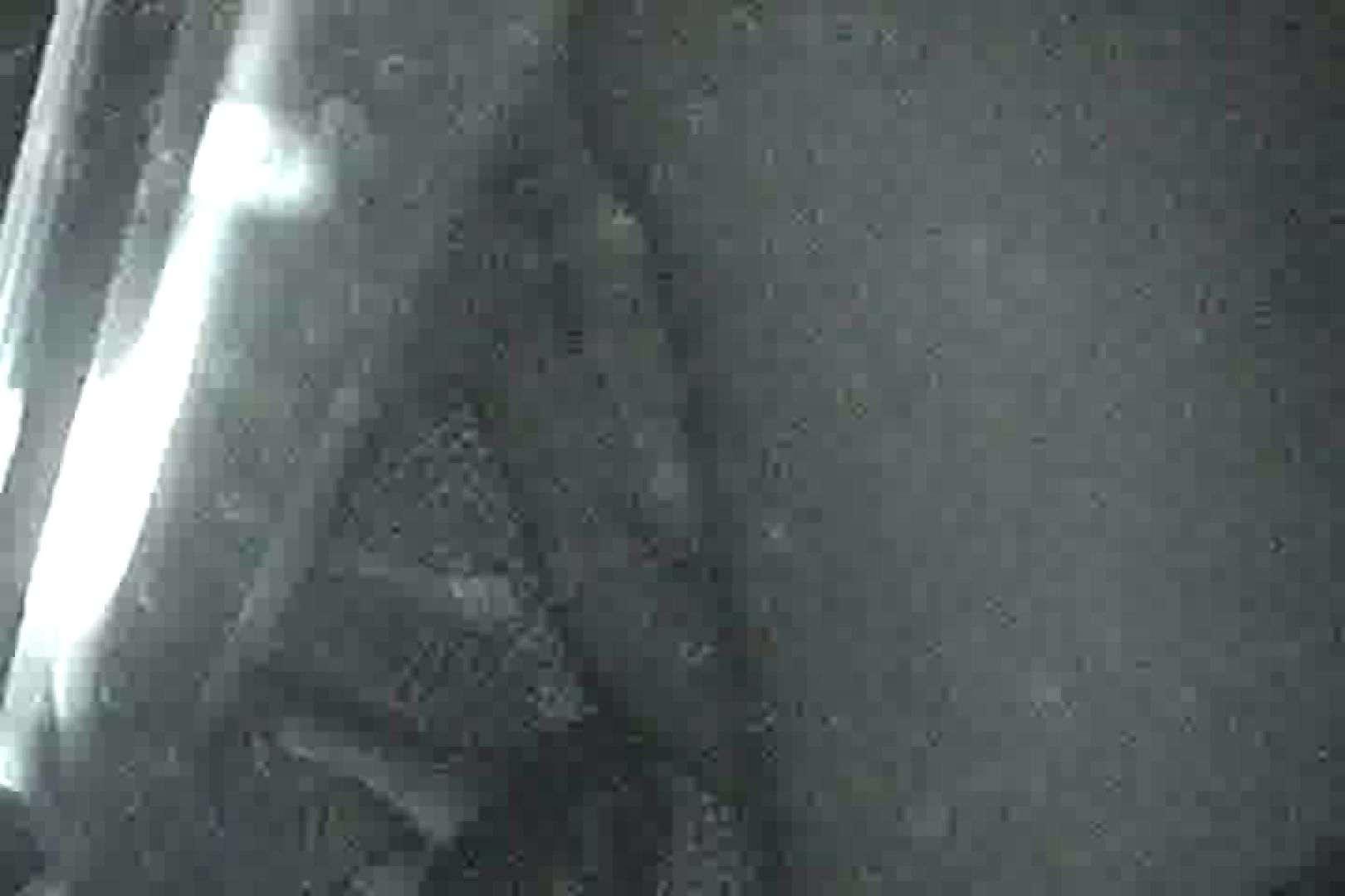 アダルトエロ動画|「充血監督」さんの深夜の運動会!! vol.004|怪盗ジョーカー