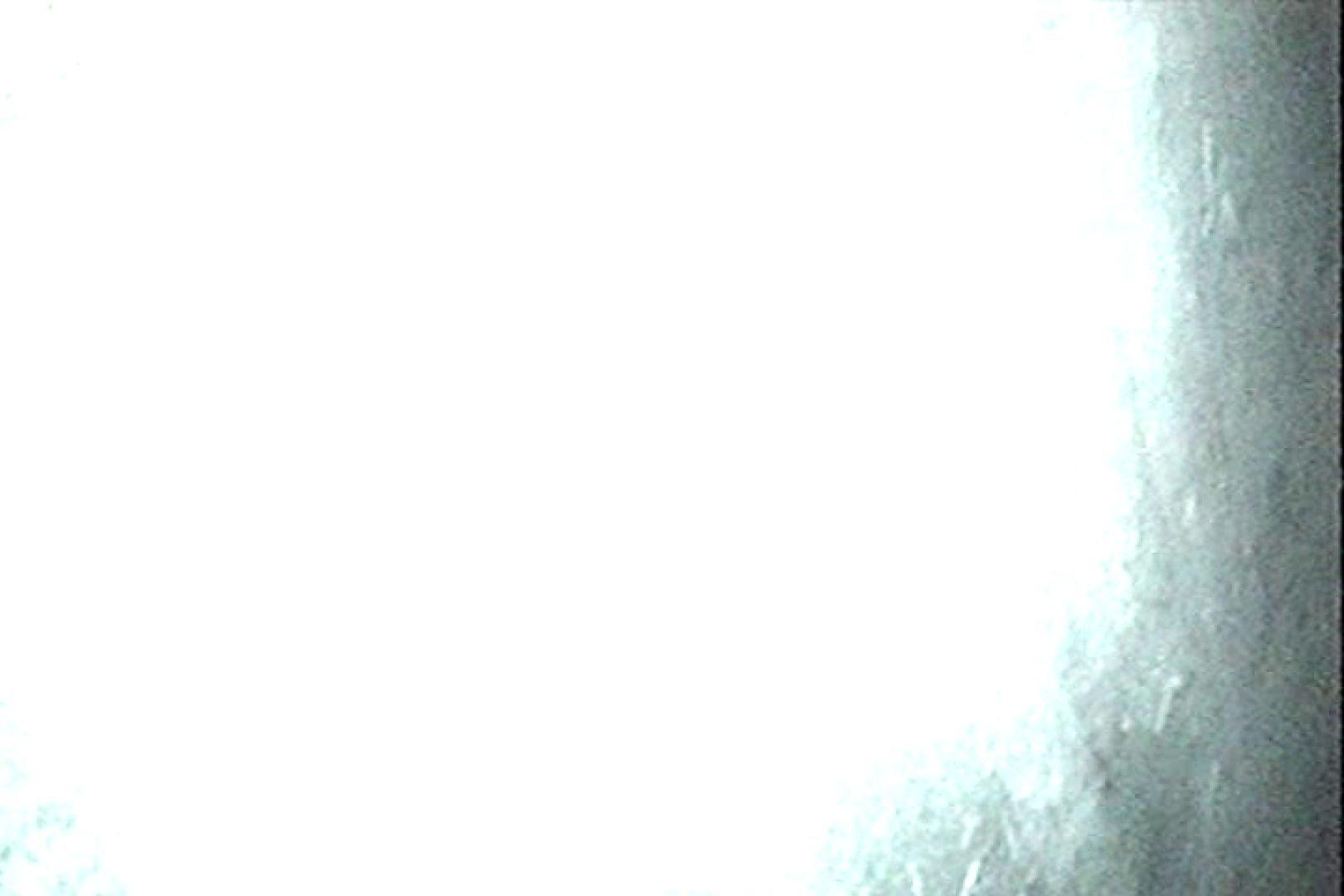 アダルトエロ動画 「充血監督」さんの深夜の運動会!! vol.039 怪盗ジョーカー