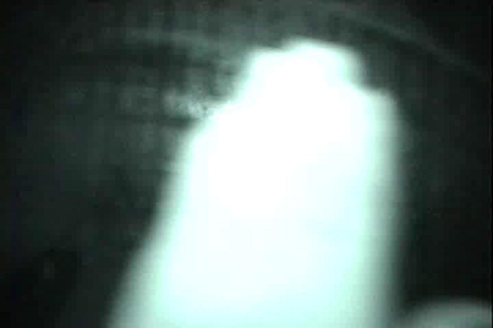 アダルトエロ動画|「充血監督」さんの深夜の運動会!! vol.041|怪盗ジョーカー