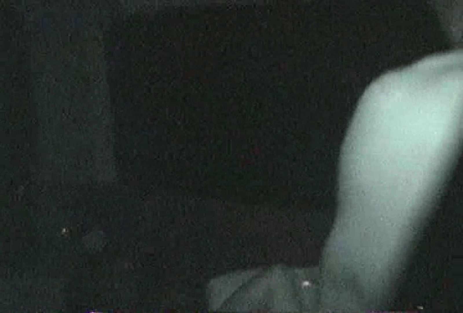 アダルトエロ動画|「充血監督」さんの深夜の運動会!! vol.050|怪盗ジョーカー