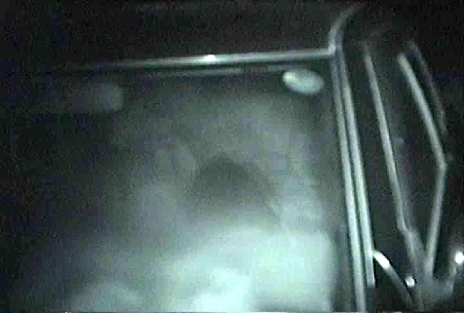 アダルトエロ動画|「充血監督」さんの深夜の運動会!! vol.054|怪盗ジョーカー