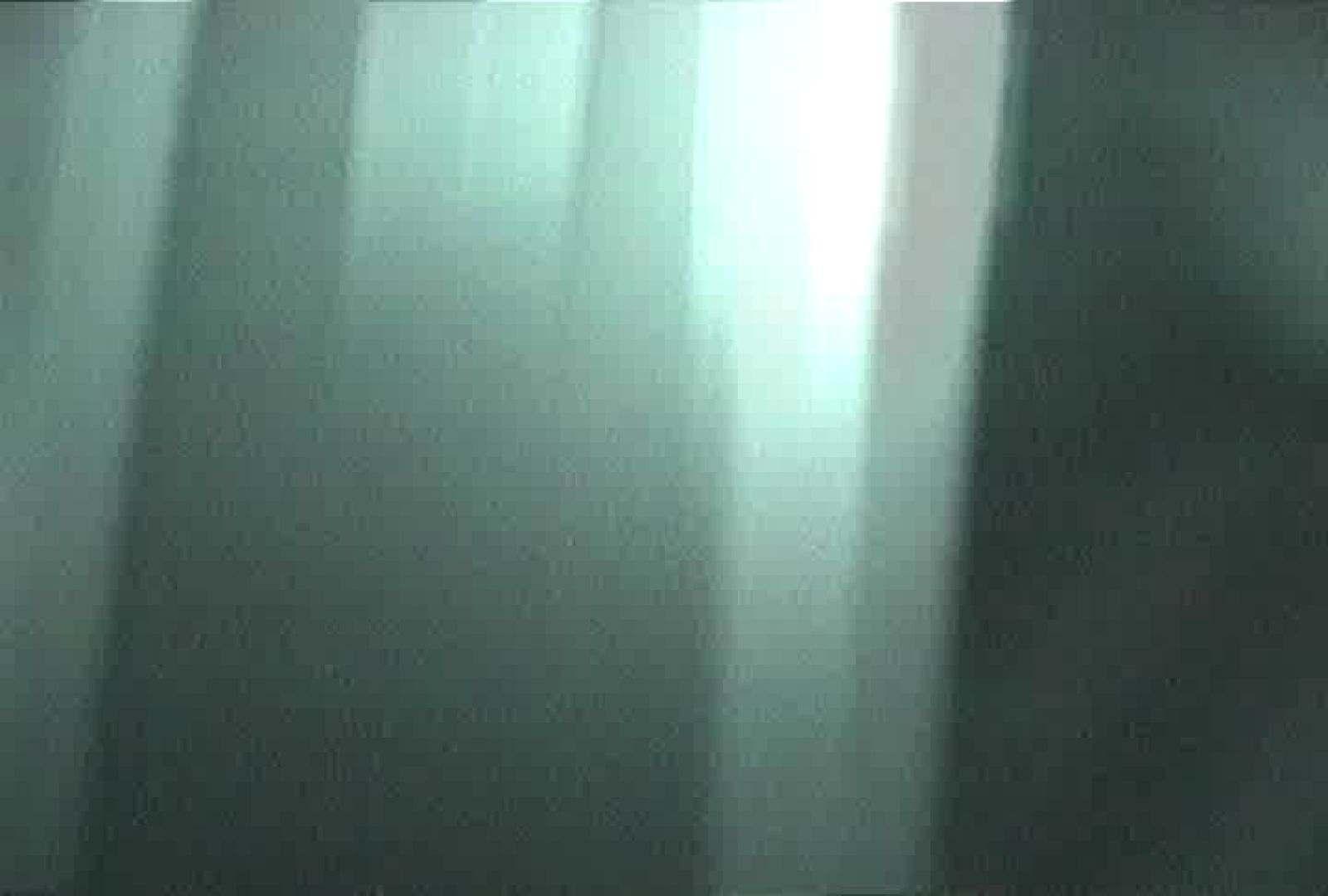 アダルトエロ動画|「充血監督」さんの深夜の運動会!! vol.074|怪盗ジョーカー