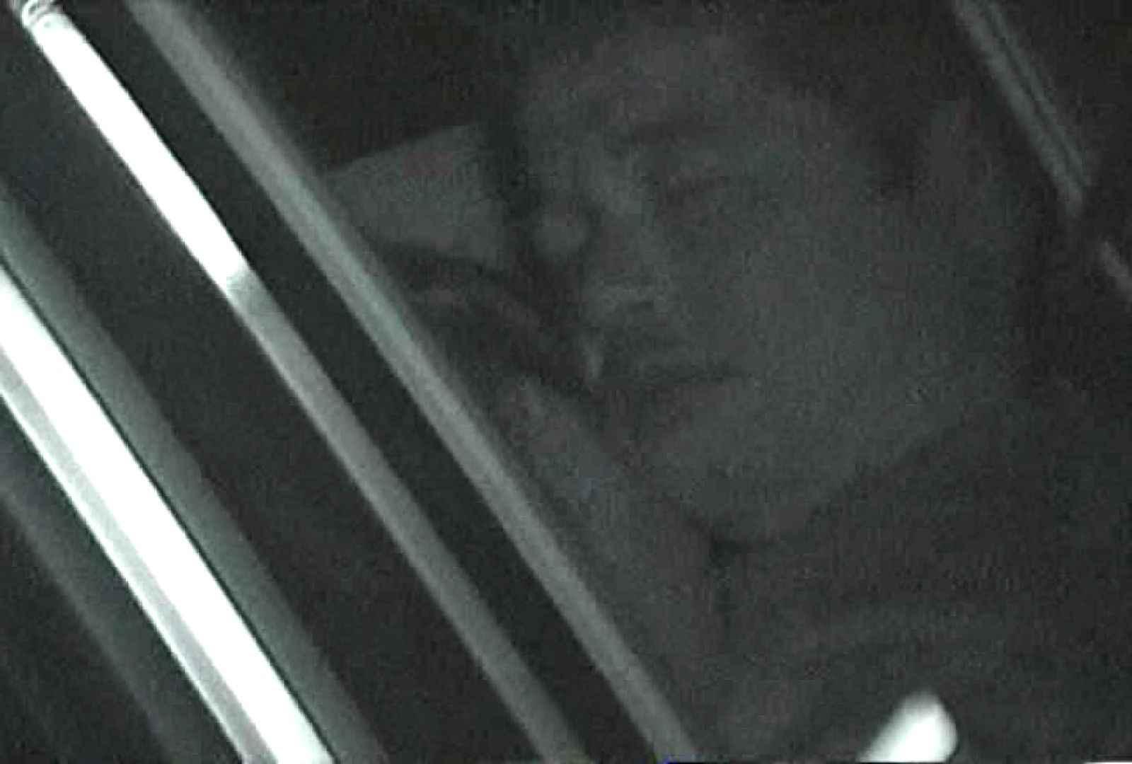 アダルトエロ動画|「充血監督」さんの深夜の運動会!! vol.089|怪盗ジョーカー