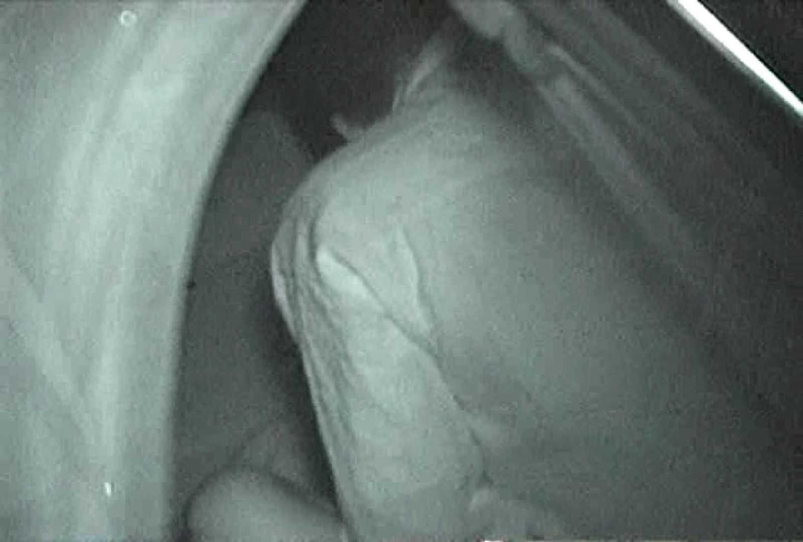 アダルトエロ動画|「充血監督」さんの深夜の運動会!! vol.090|怪盗ジョーカー