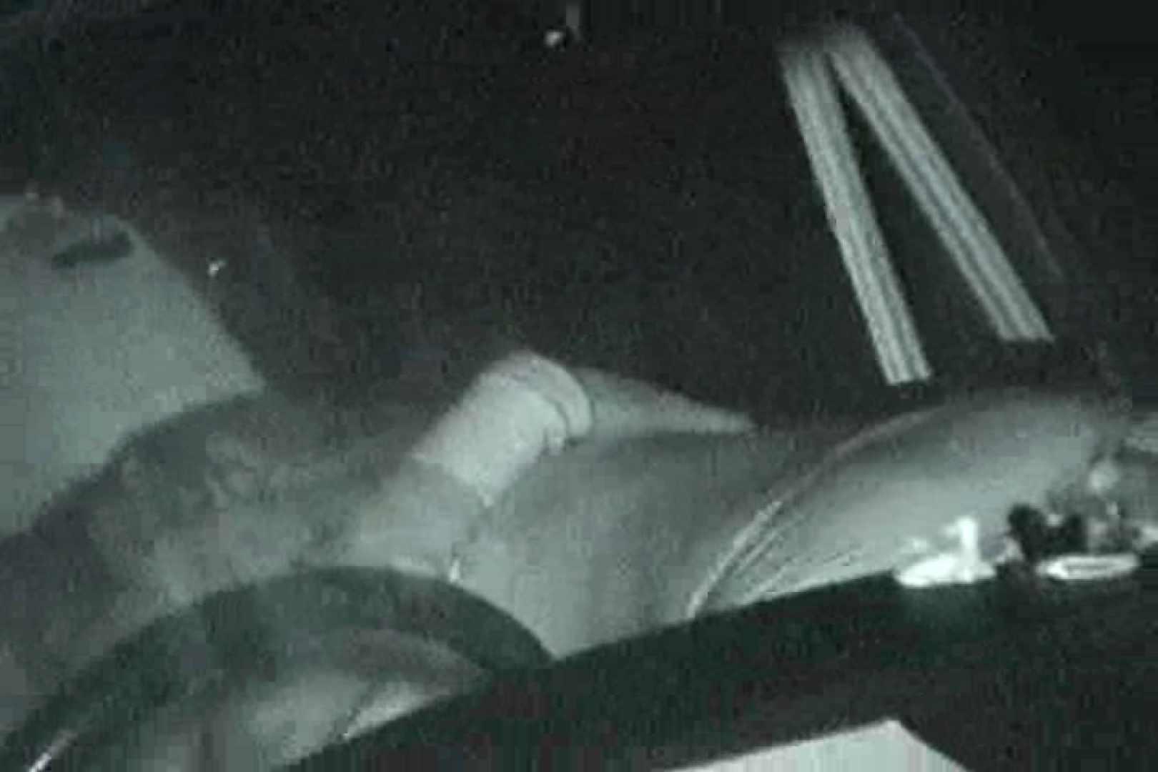 アダルトエロ動画|「充血監督」さんの深夜の運動会!! vol.108|怪盗ジョーカー
