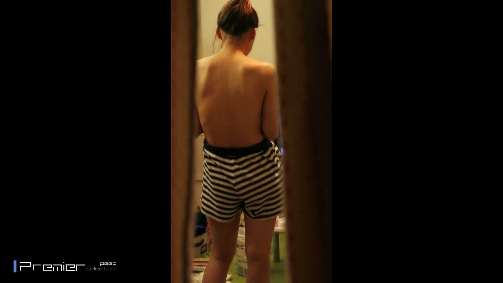 アダルトエロ動画|美女達の私生活に潜入!OL 達の私生活を覗き見|怪盗ジョーカー