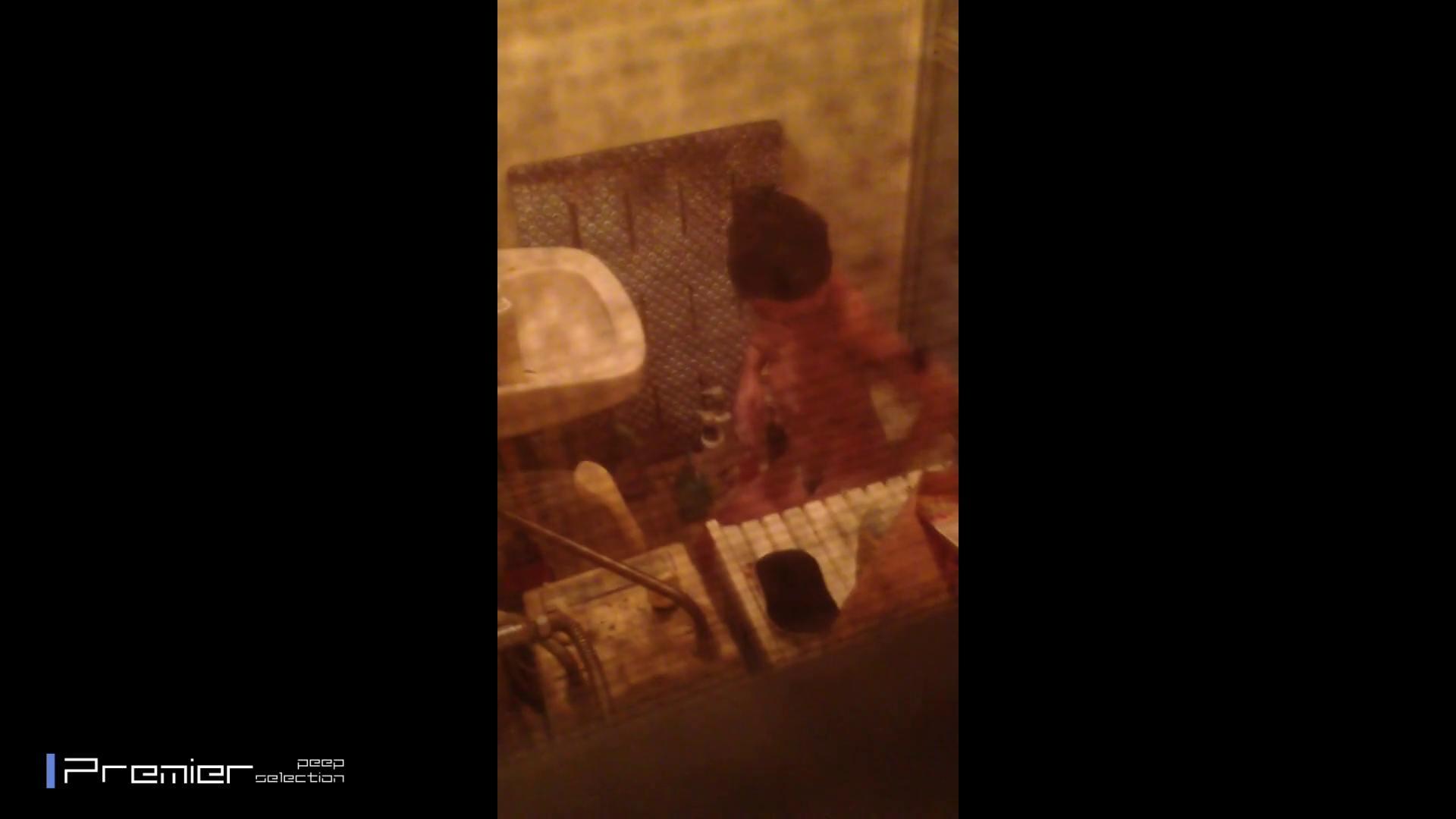 アダルトエロ動画|★永久保存版★全員バレ!大迫力入浴シーン 美女達の私生活に潜入!|怪盗ジョーカー