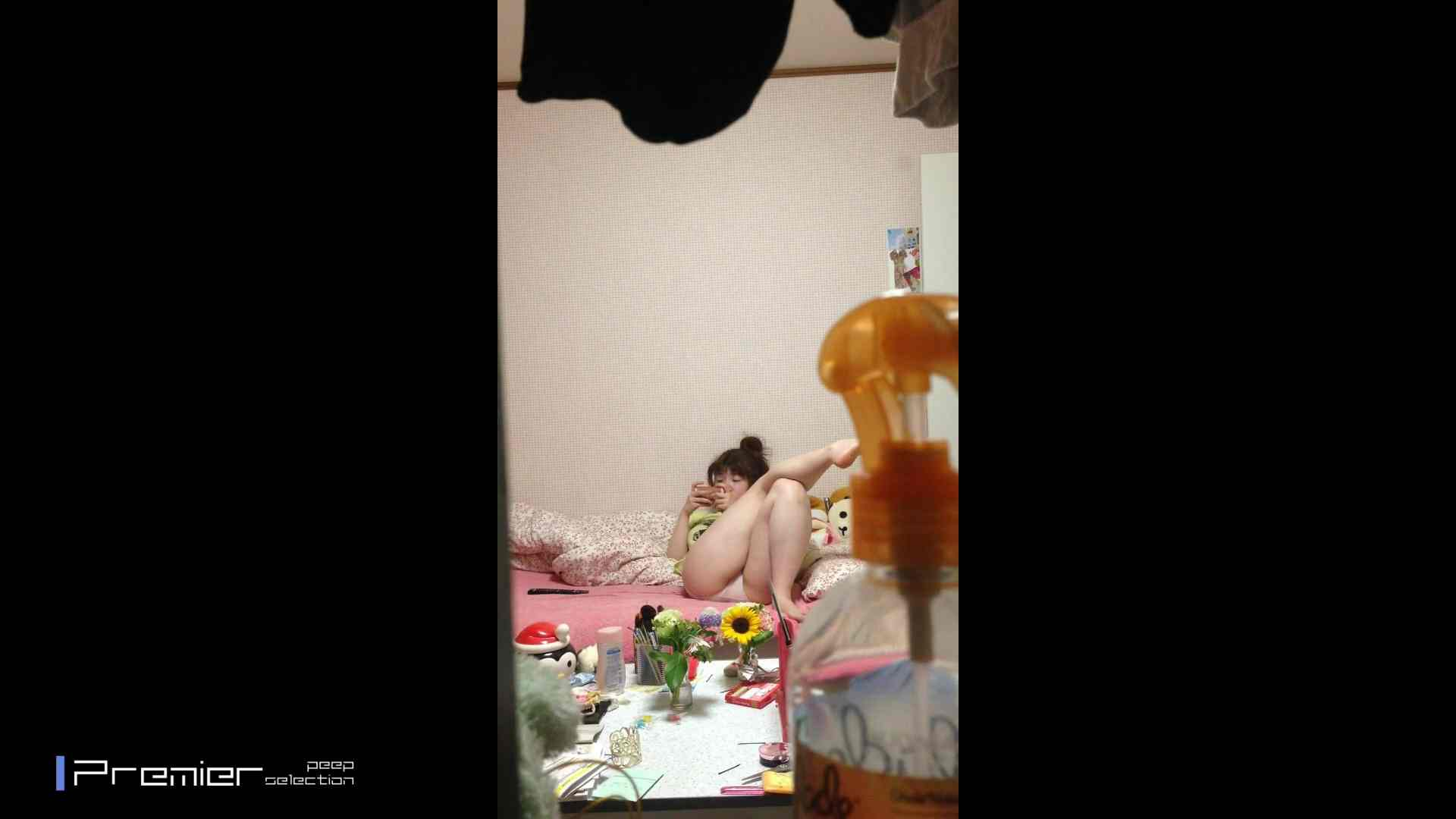 アダルトエロ動画|吉祥寺の美容師 エロい休日 美女達の私生活に潜入!|怪盗ジョーカー