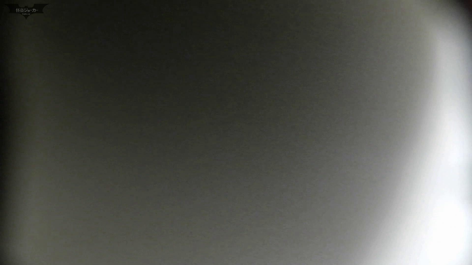 アダルトエロ動画 洗面所特攻隊 vol.66 珍事件発生!! 「指」で出【2015・05位】 怪盗ジョーカー