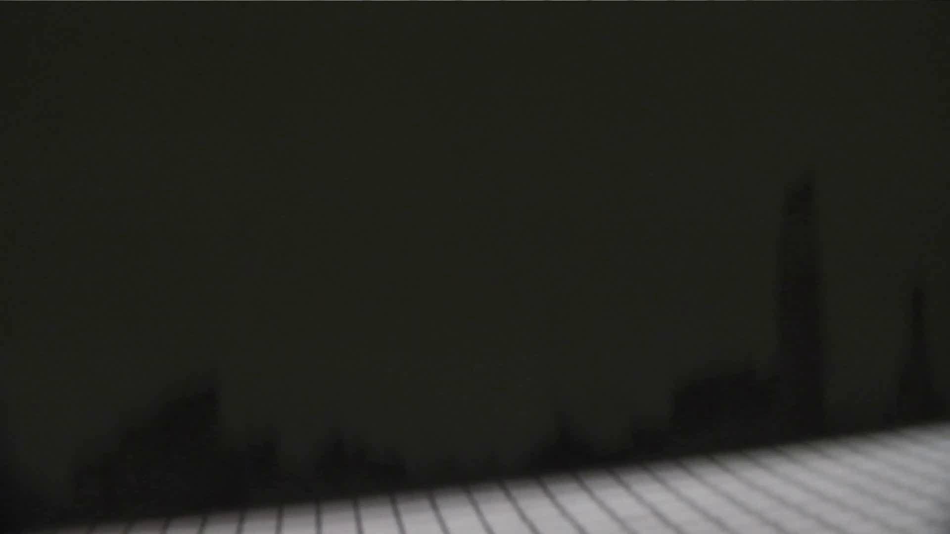 アダルトエロ動画|洗面所特攻隊 vol.027 ゴウモウ様|怪盗ジョーカー