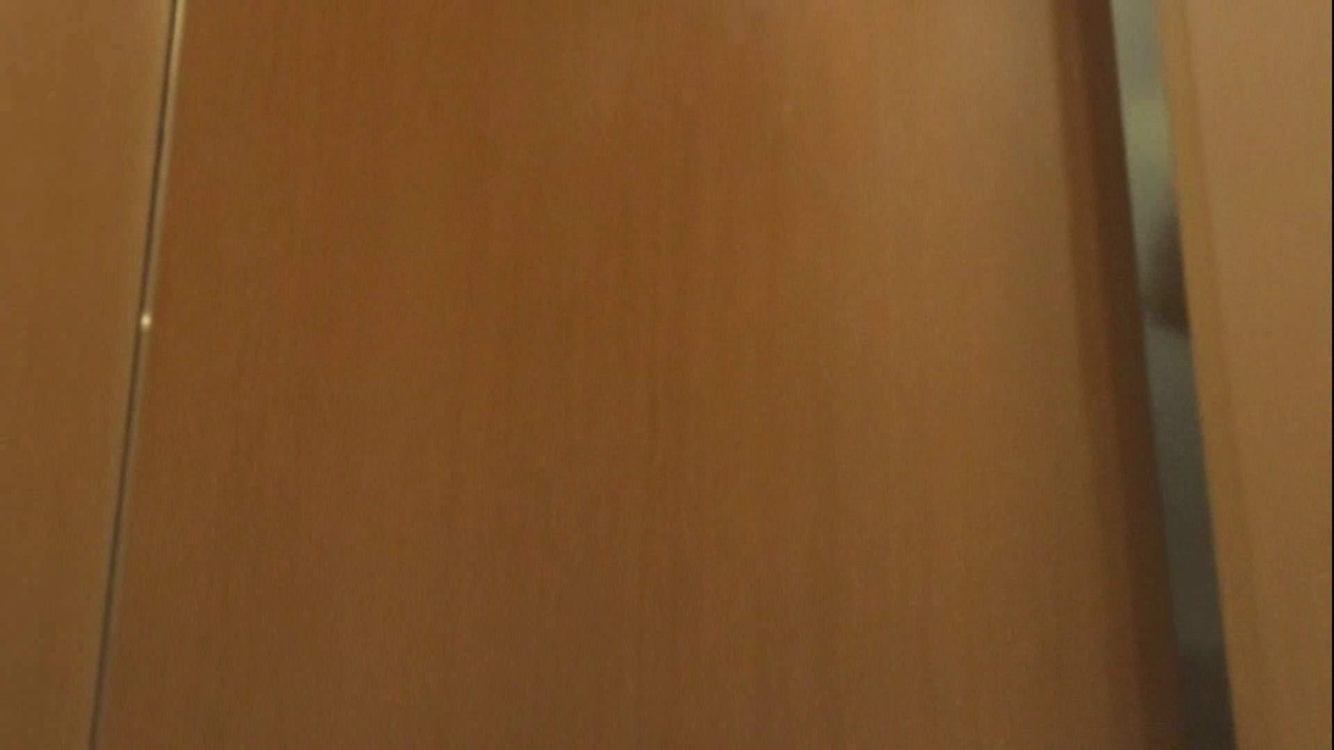 アダルトエロ動画|隣国化粧室下から御免!! No.12|怪盗ジョーカー