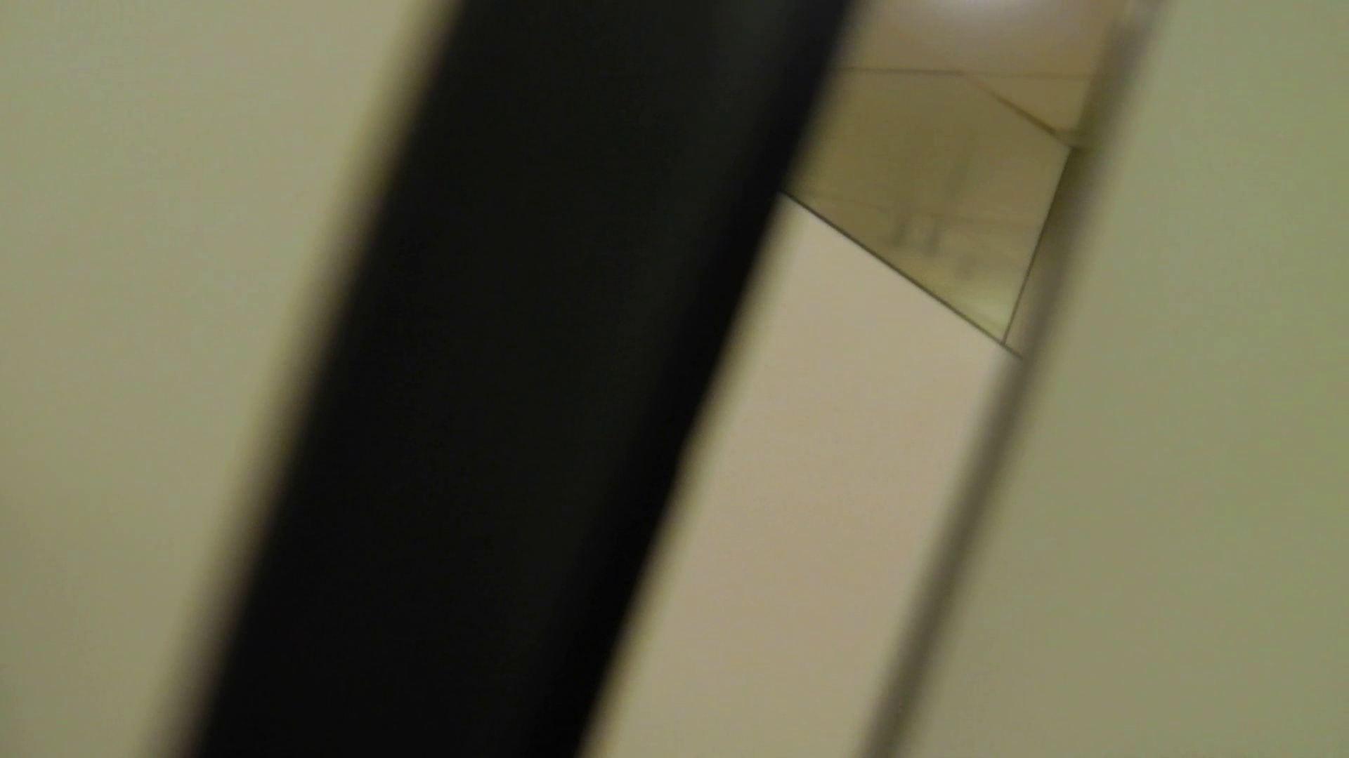 アダルトエロ動画|世界の射窓から vol.26|怪盗ジョーカー