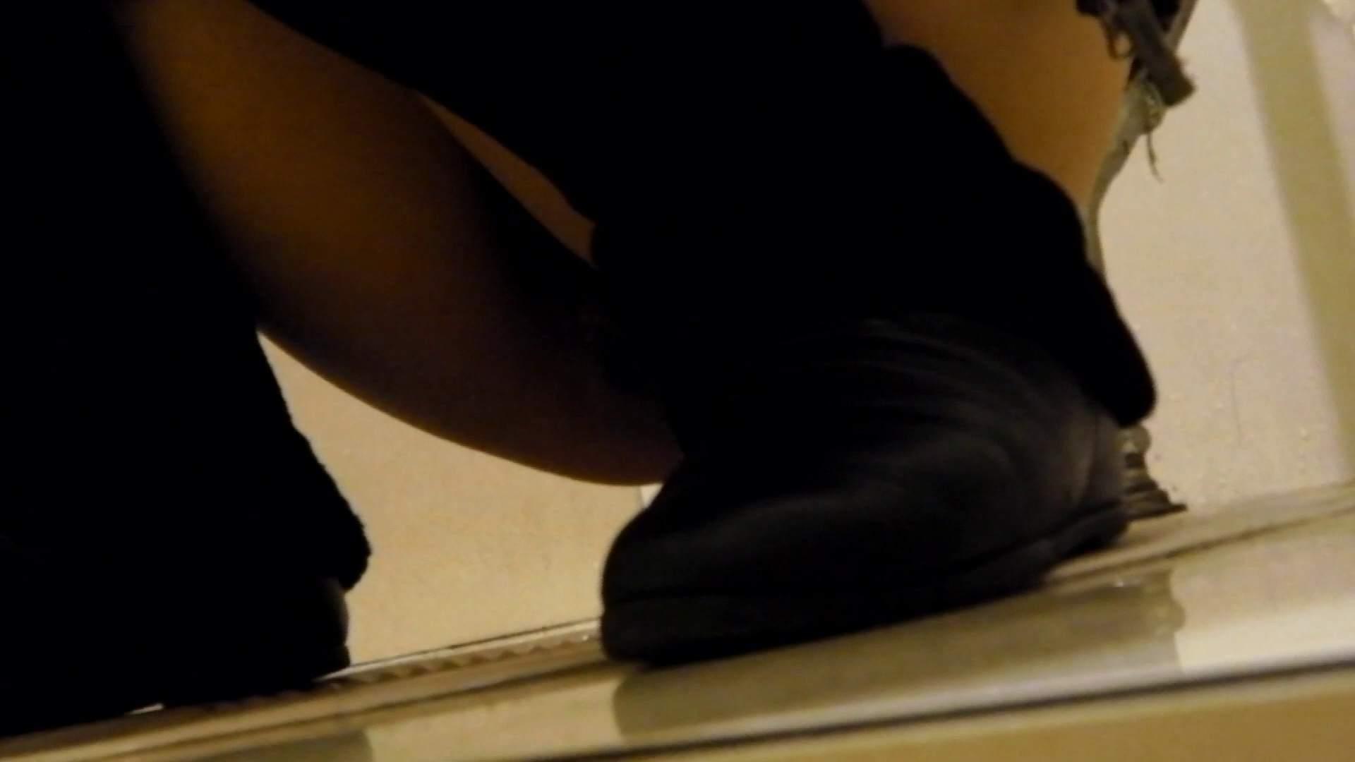 アダルトエロ動画 新世界の射窓 No77 CAっぽい子登場 怪盗ジョーカー