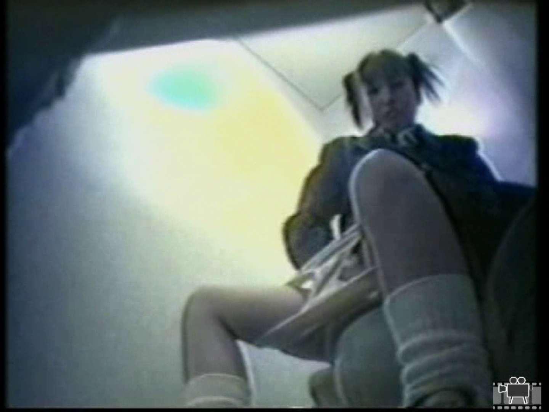 アダルトエロ動画|モー嬢。|のぞき本舗 中村屋