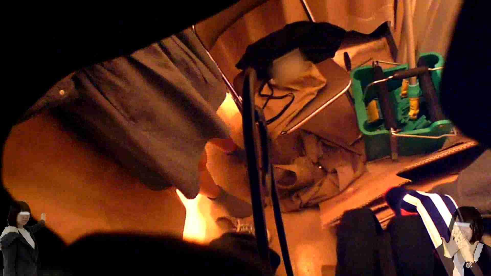 アダルトエロ動画|素人投稿 現役「JD」Eちゃんの着替え Vol.03|のぞき本舗 中村屋