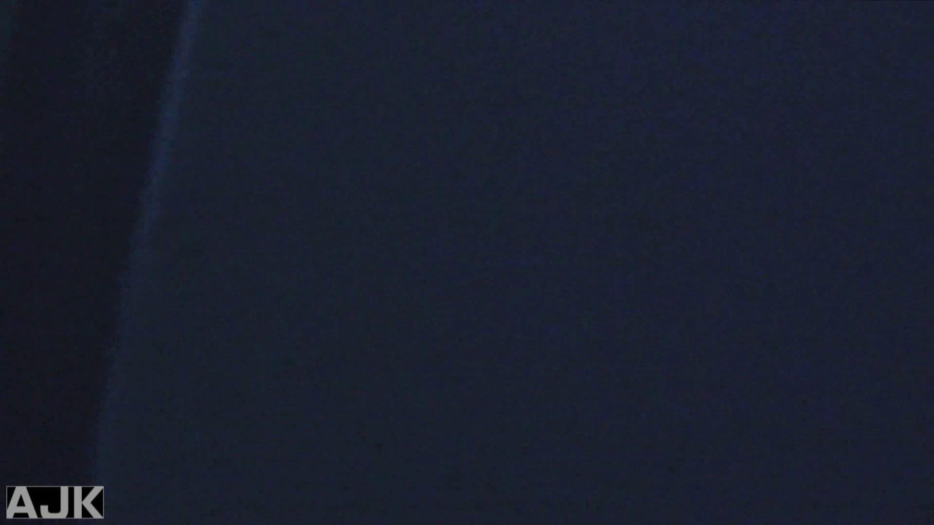 アダルトエロ動画|神降臨!史上最強の潜入かわや! vol.05|のぞき本舗 中村屋