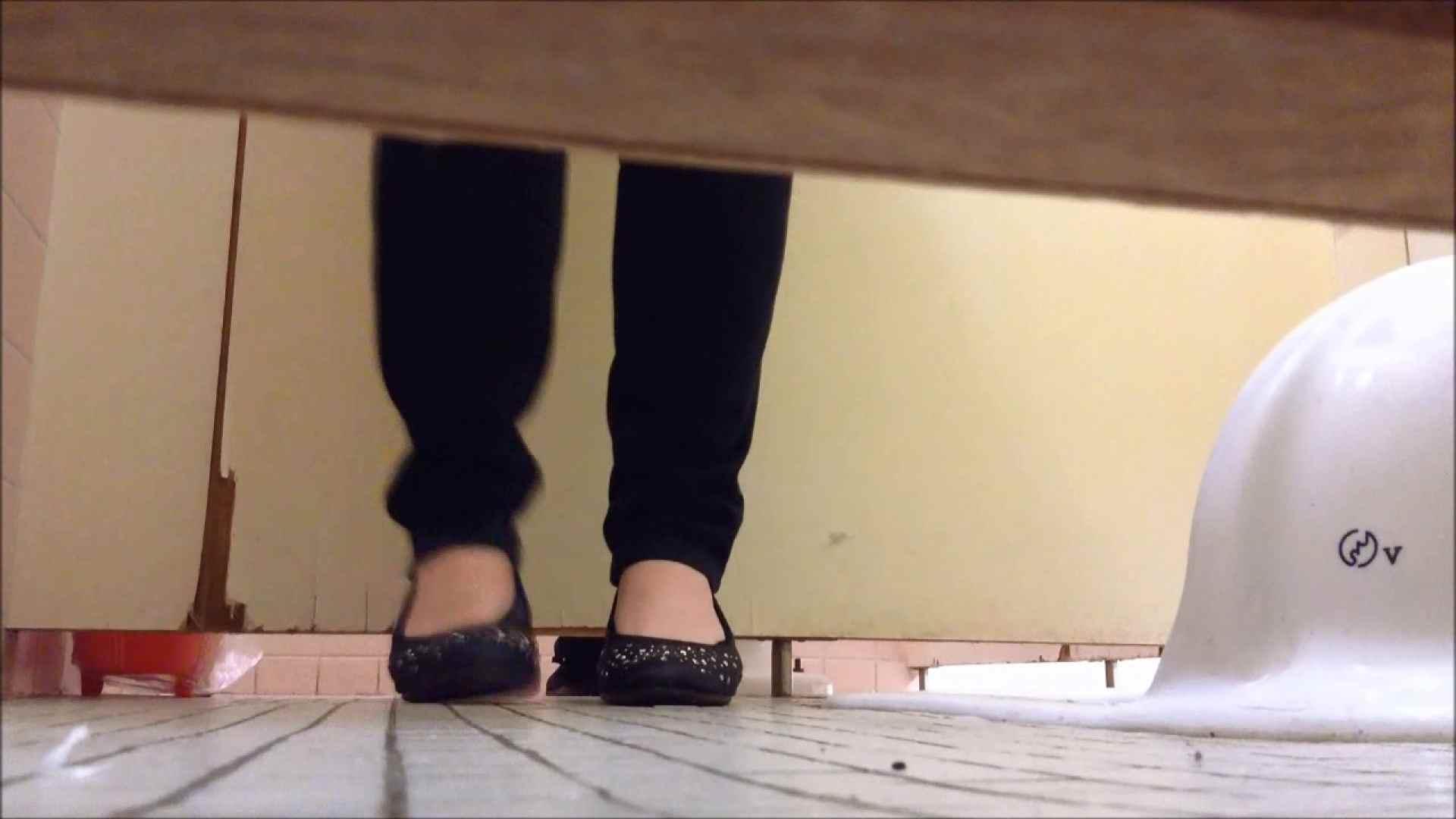アダルトエロ動画|某有名大学女性洗面所 vol.07|のぞき本舗 中村屋