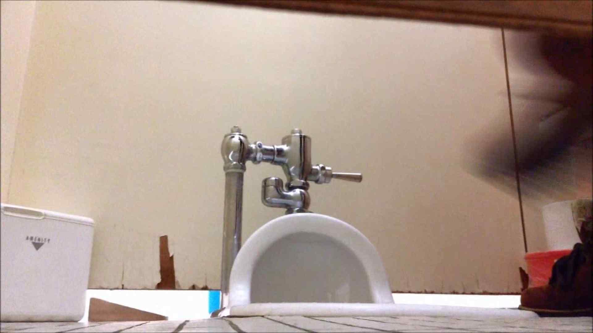 アダルトエロ動画|某有名大学女性洗面所 vol.09|のぞき本舗 中村屋