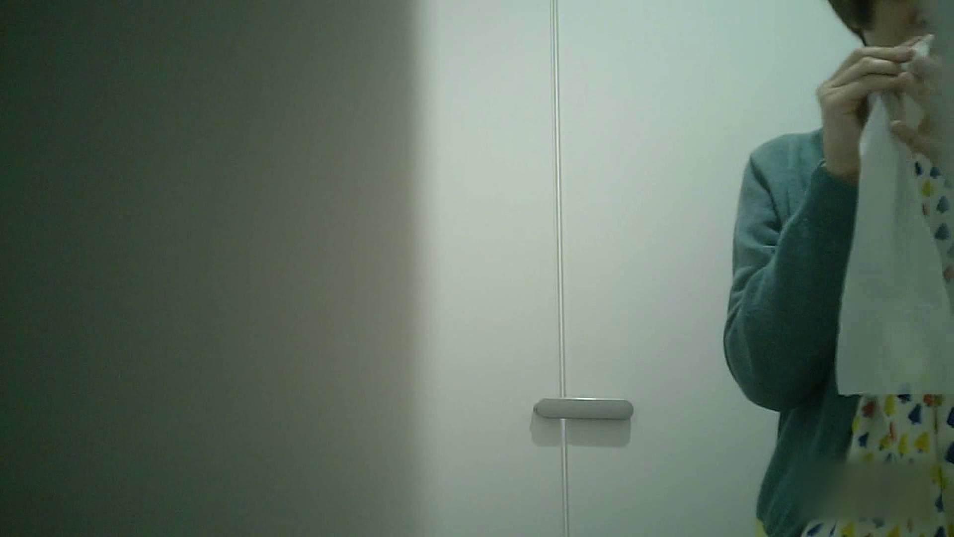 アダルトエロ動画|有名大学女性洗面所 vol.36 すっごい「ほじって」ます。|のぞき本舗 中村屋