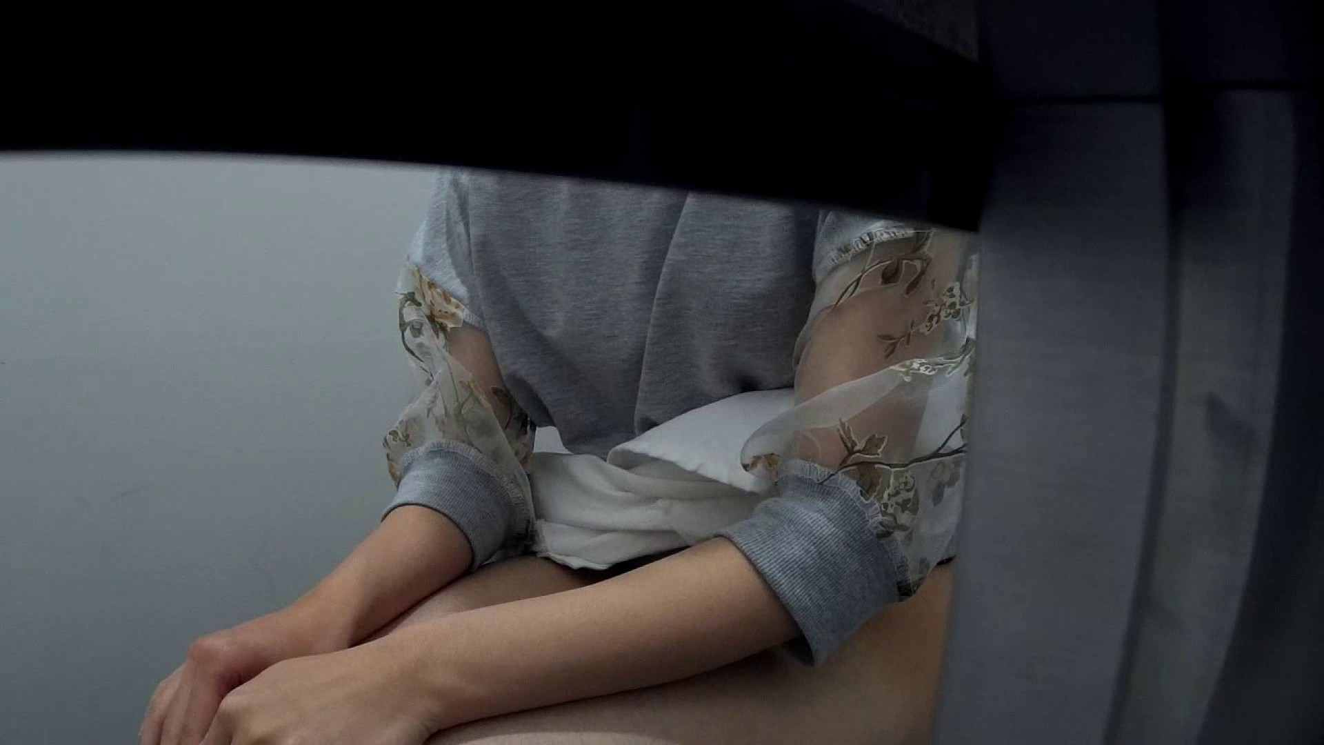 アダルトエロ動画|有名大学女性洗面所 vol.40 ??おまじない的な動きをする子がいます。|のぞき本舗 中村屋