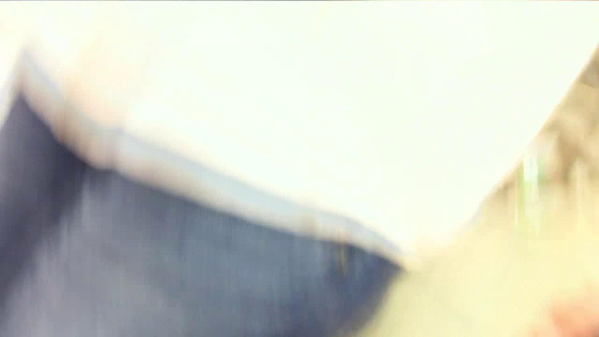 アダルトエロ動画|可愛いカリスマ店員限定‼胸チラ&パンチラ vol.07|のぞき本舗 中村屋