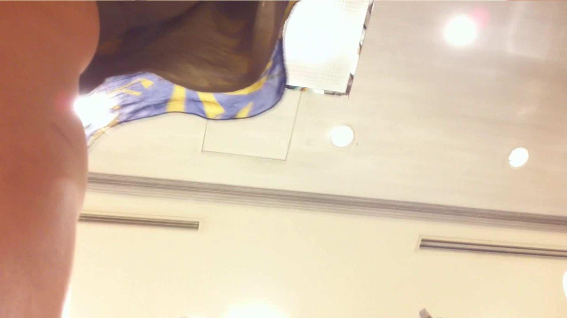 アダルトエロ動画|可愛いカリスマ店員限定‼胸チラ&パンチラ vol.17|のぞき本舗 中村屋