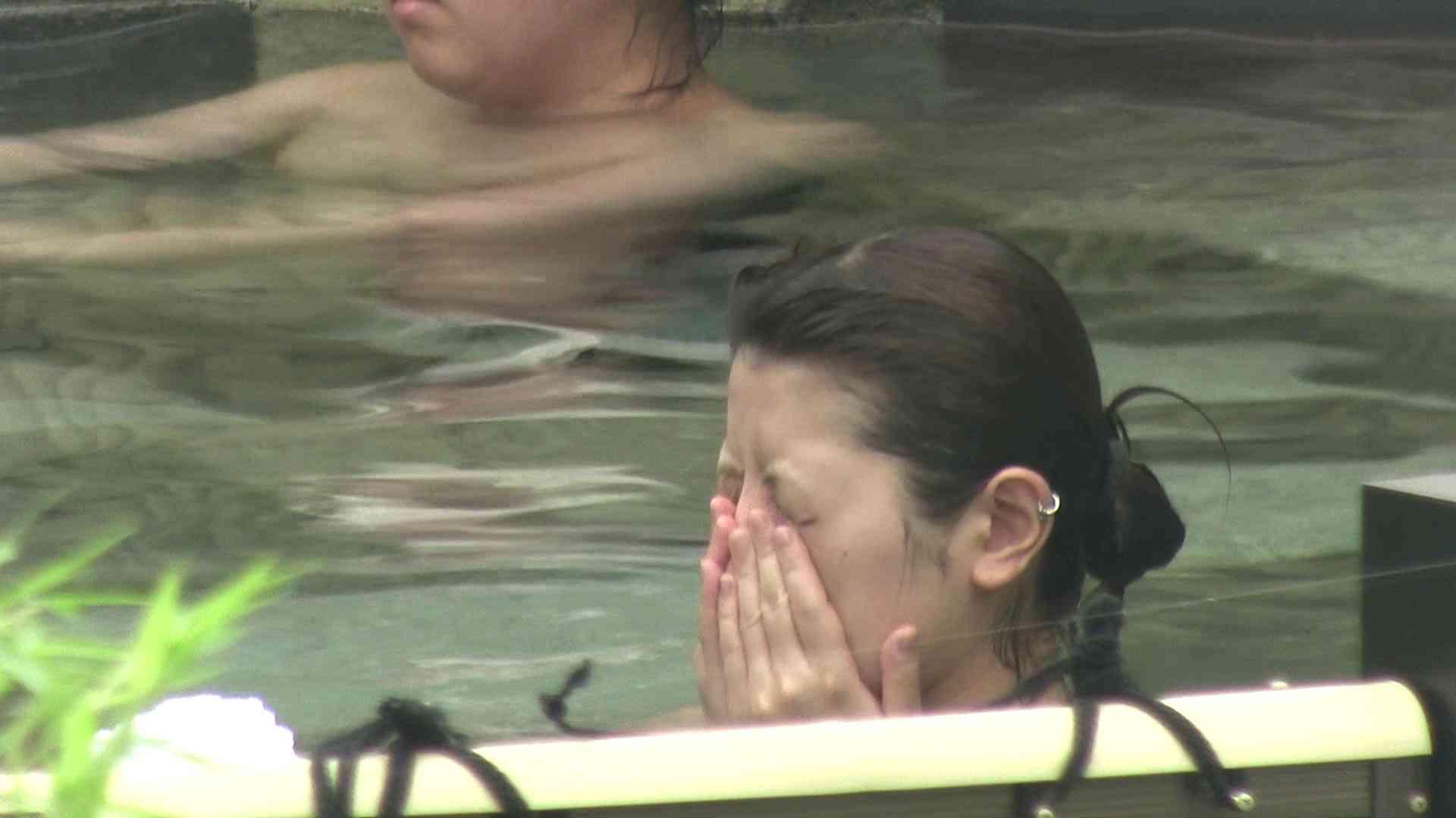 アダルトエロ動画|Aquaな露天風呂Vol.19【VIP】|のぞき本舗 中村屋