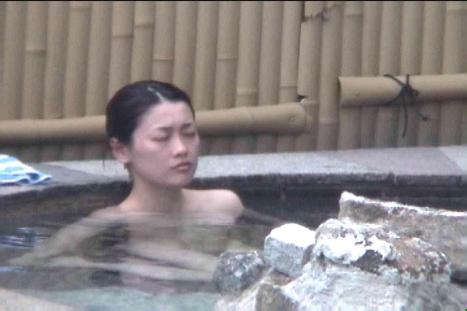 Aquaな露天風呂Vol.92【VIP限定】