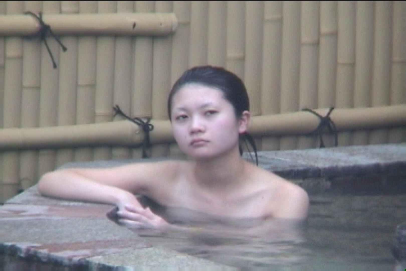 アダルトエロ動画|Aquaな露天風呂Vol.97【VIP限定】|のぞき本舗 中村屋