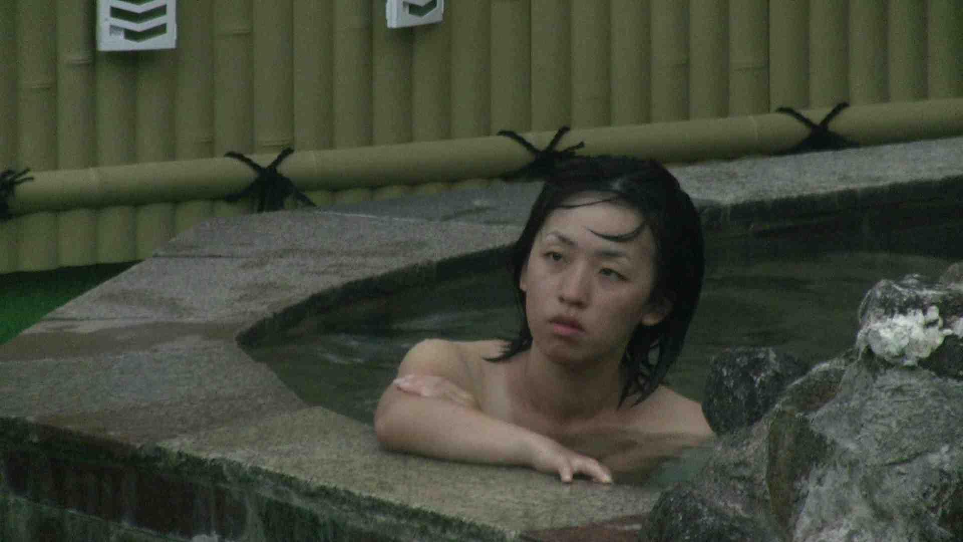 アダルトエロ動画|Aquaな露天風呂Vol.170|のぞき本舗 中村屋