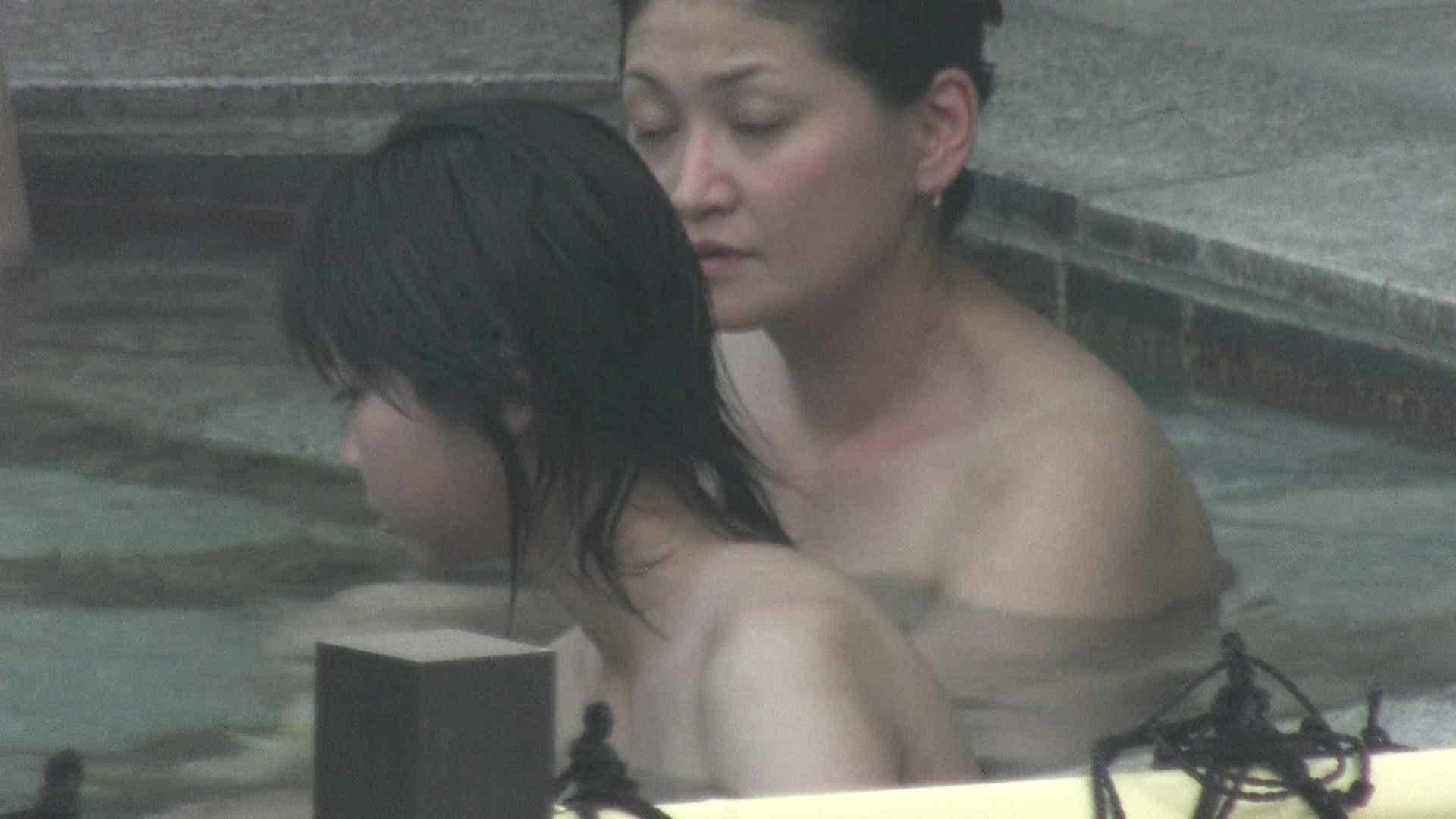 アダルトエロ動画|Aquaな露天風呂Vol.173|のぞき本舗 中村屋