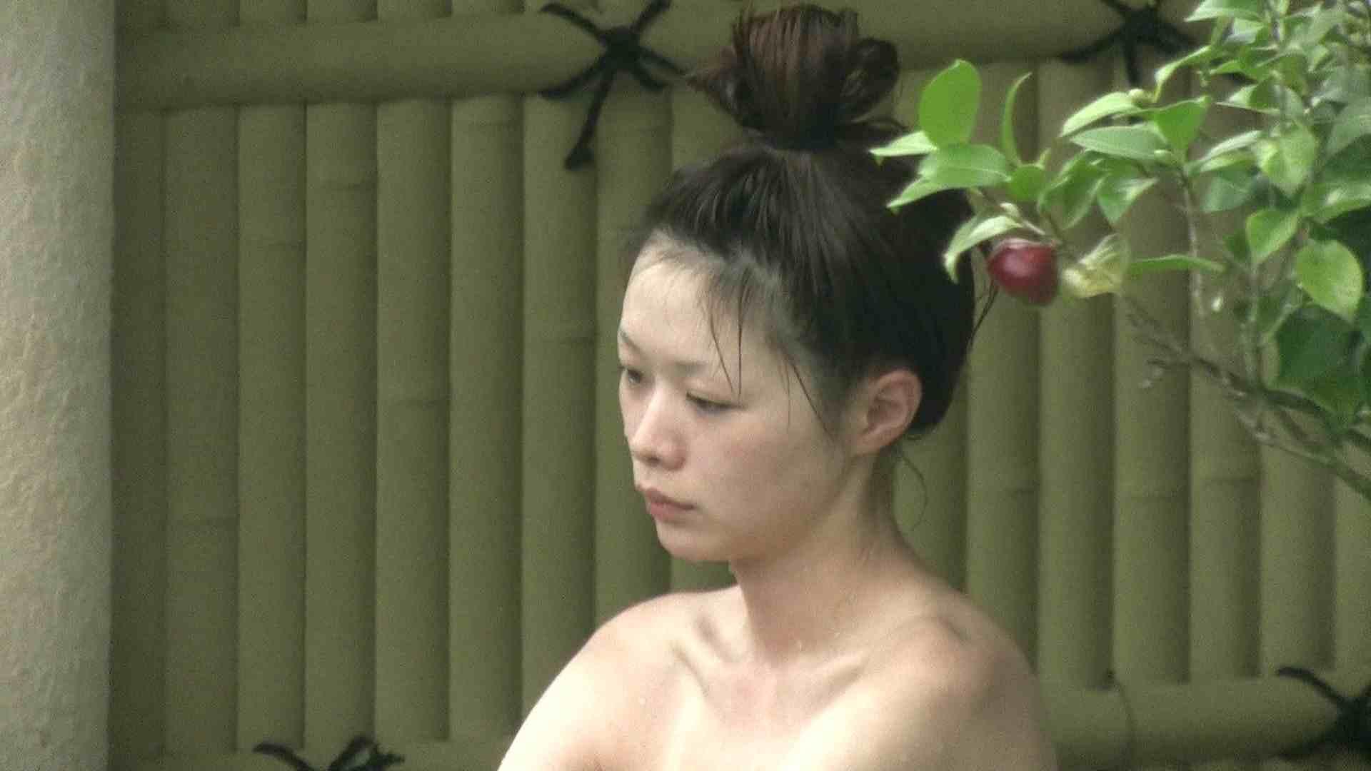 アダルトエロ動画|Aquaな露天風呂Vol.189|のぞき本舗 中村屋