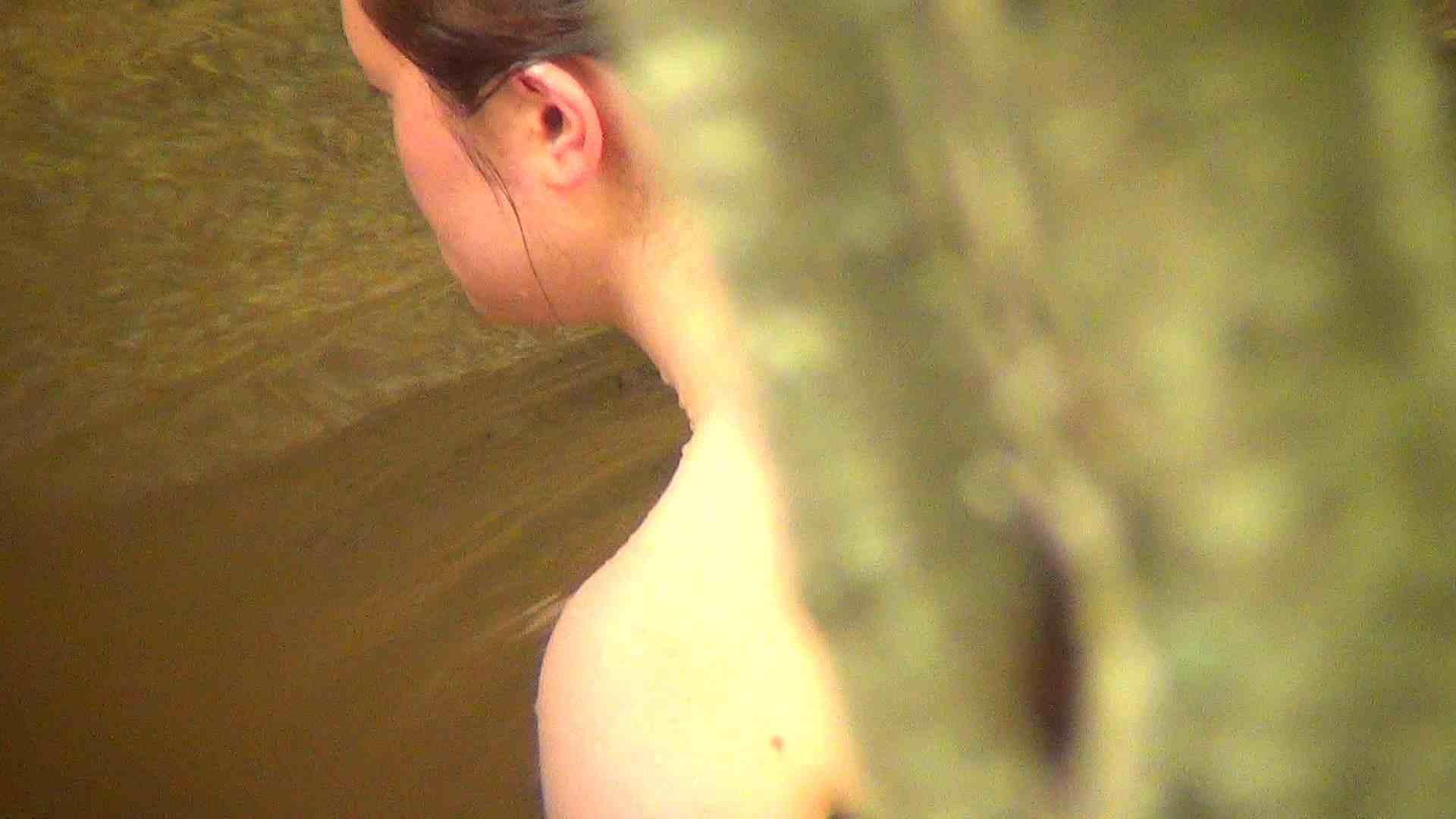 アダルトエロ動画|Aquaな露天風呂Vol.286|のぞき本舗 中村屋
