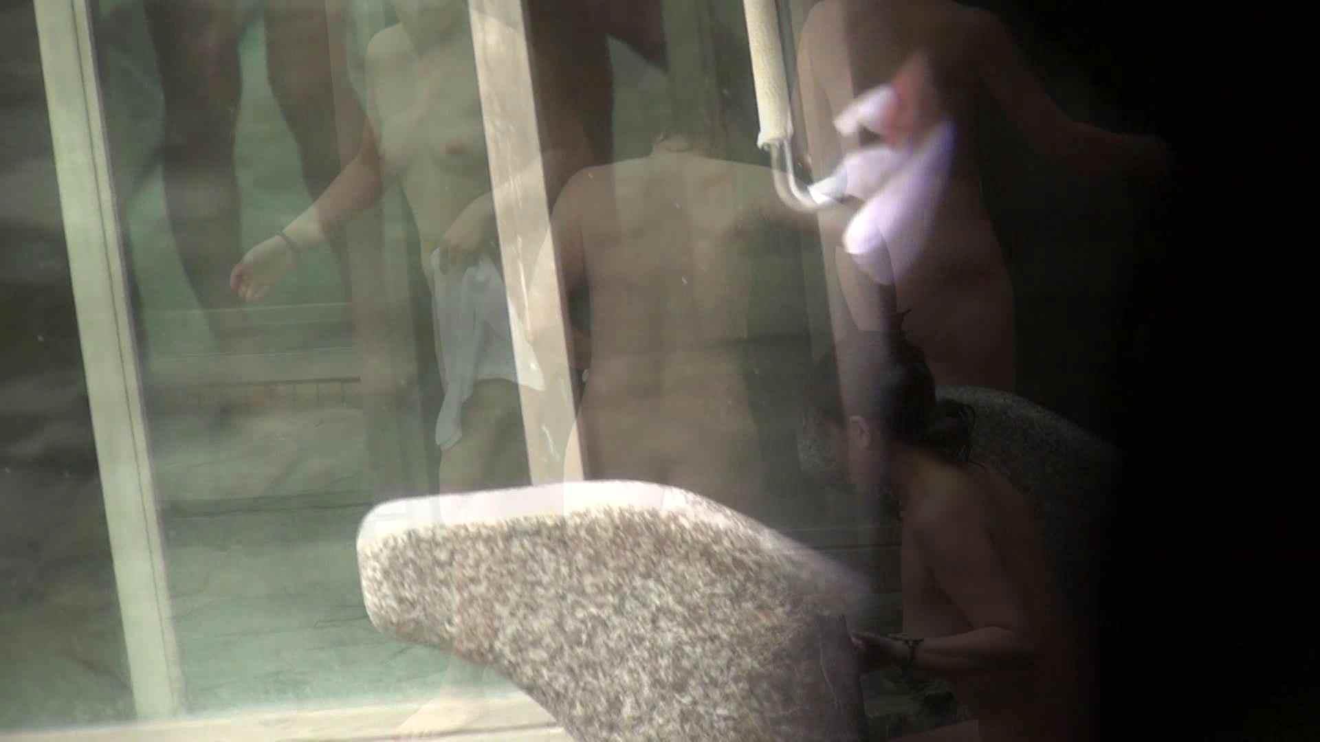 アダルトエロ動画|Aquaな露天風呂Vol.312|のぞき本舗 中村屋