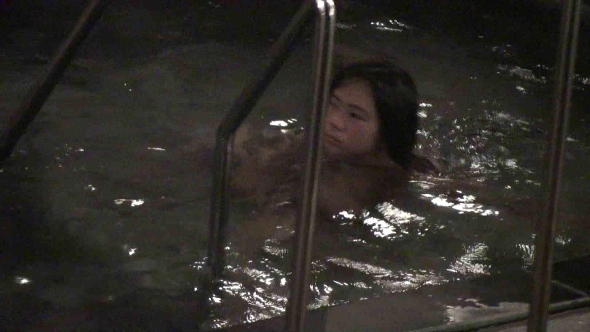 アダルトエロ動画 Aquaな露天風呂Vol.329 のぞき本舗 中村屋