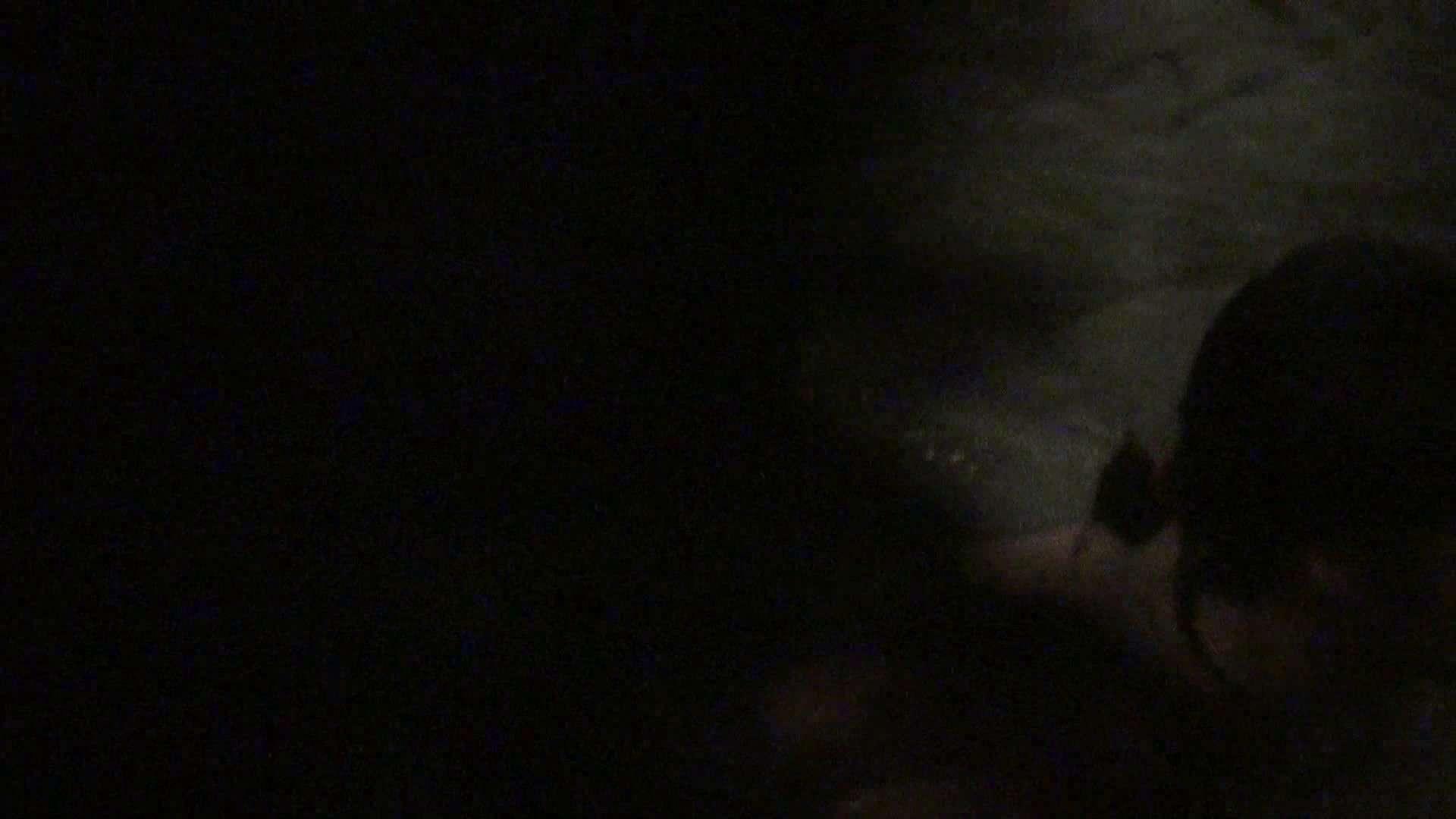 アダルトエロ動画|Aquaな露天風呂Vol.343|のぞき本舗 中村屋