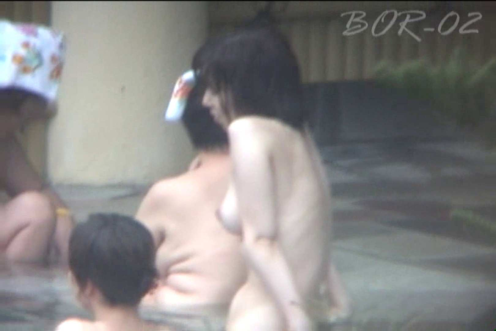 アダルトエロ動画|Aquaな露天風呂Vol.473|のぞき本舗 中村屋