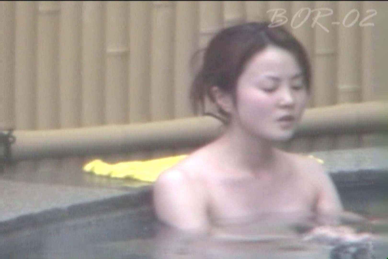 アダルトエロ動画|Aquaな露天風呂Vol.474|のぞき本舗 中村屋